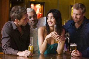 5 Ways Online Dating is Negatively Affecting You