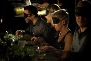 7 Unique Dining Experiences in Amsterdam