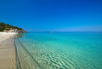paradise_lagoon_beach_halkidiki_greece