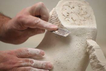 sculpting-Classes
